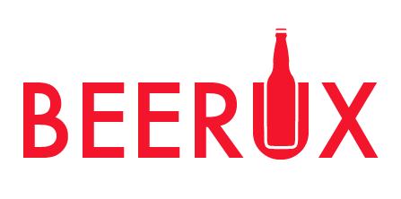 Beer UX Meetups